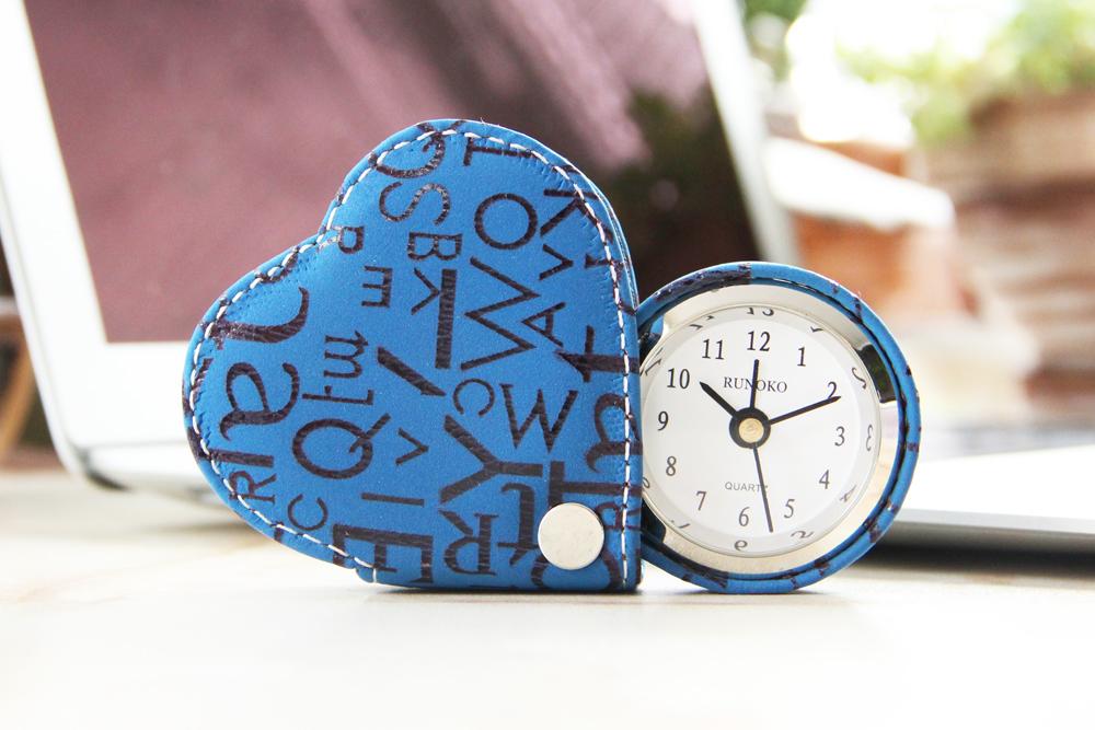 Оригинальные подарки оптом Украина часы будильники