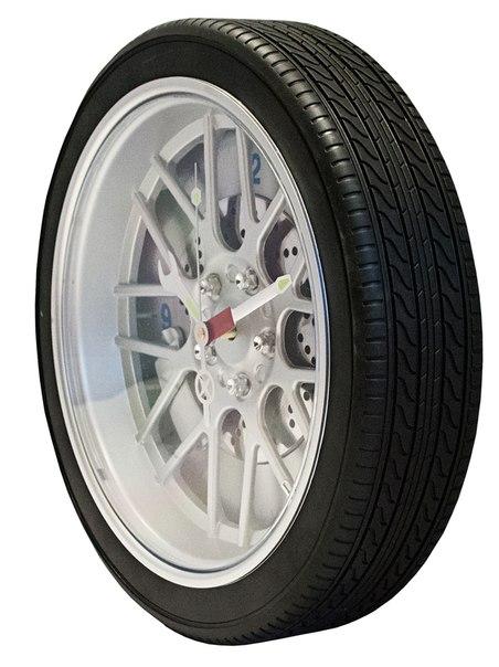 large tyre Runoko